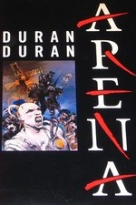 Arena (1985)