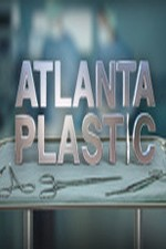 Atlanta Plastic: Season 1