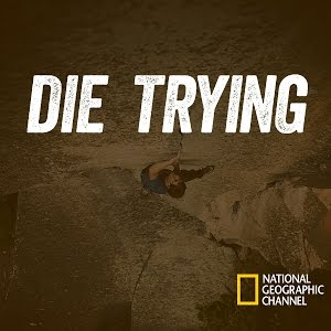 Die Trying: Season 1
