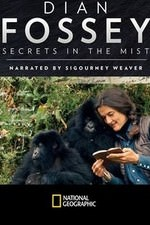 Dian Fossey: Secrets In The Mist: Season 1