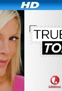 True Tori: Season 2
