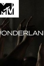 Mtv Wonderland: Season 1