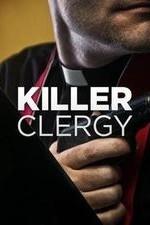 Killer Clergy: Season 1