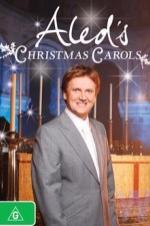 Aled's Christmas Carols