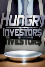 Hungry Investors: Season 1