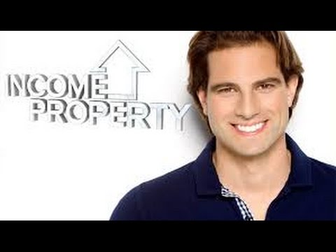 Income Property: Season 1