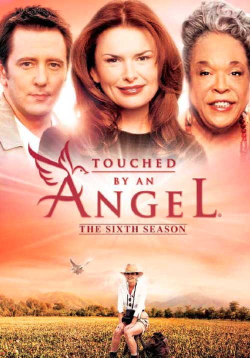 Touched By An Angel: Season 6