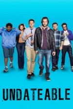 Undateable: Season 3