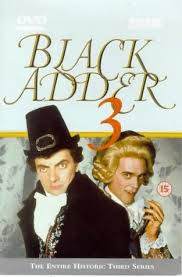 The Black Adder: Season 3
