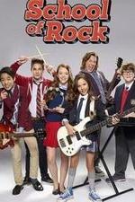 School Of Rock: Season 1