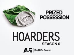 Hoarders: Season 6