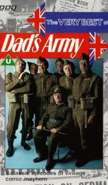 Dad's Army: Season 3