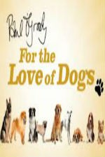Paul O'grady: For The Love Of Dogs: Season 1