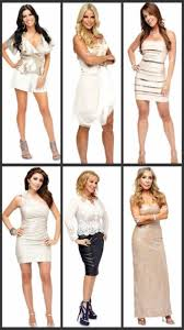 The Real Housewives Of Miami: Season 2