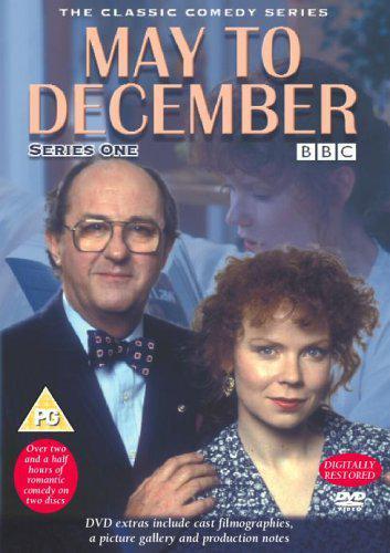 May To December: Season 1