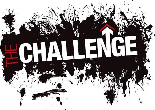 The Challenge: Season 23