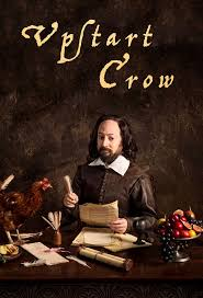 Upstart Crow: Season 1