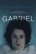 Gabriel 2014