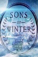 Sons Of Winter: Season 1