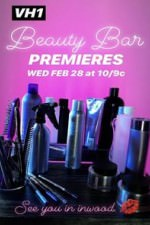 Vh1 Beauty Bar: Season 1