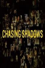 Chasing Shadows: Season 1