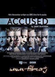 Accused: Season 2