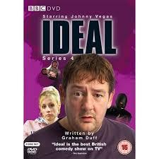 Ideal: Season 4