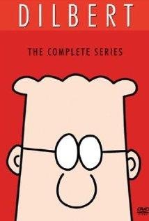 Dilbert: Season 1