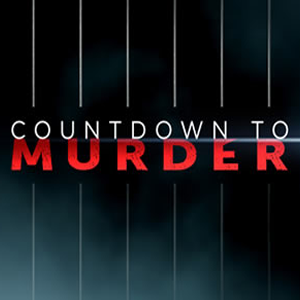Countdown To Murder: Season 3