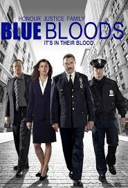 Blue Bloods: Season 3