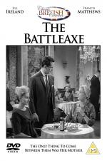 The Battleaxe