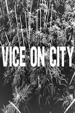 Vice On City: Season 2