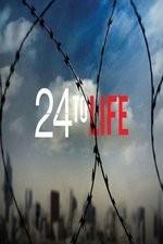 24 To Life: Season 1
