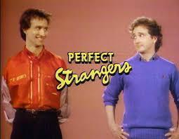 Perfect Strangers: Season 2