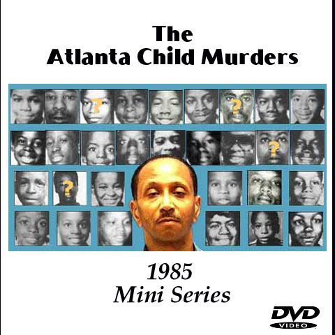 The Atlanta Child Murders: Season 1