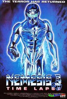 Nemesis 3: Prey Harder
