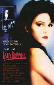 Lady Beware
