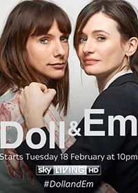 Doll & Em: Season 2
