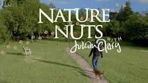 Nature Nuts With Julian Clary: Season 1