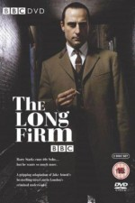 The Long Firm: Season 1