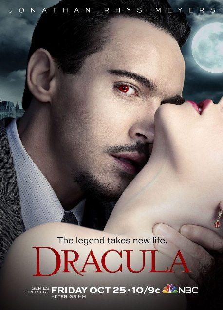 Dracula: Season 1