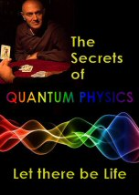 The Secrets Of Quantum Physics: Season 1