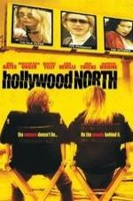 Hollywood North