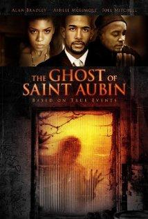 The Ghost Of Saint Aubin