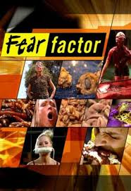 Fear Factor: Season 2