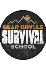 Bear Grylls Survival School: Season 2