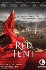 The Red Tent: Season 1