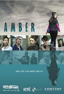 Amber: Season 1