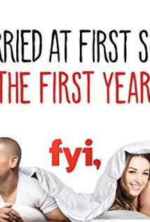 Married At First Sight: The First Year: Season 2