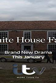 White House Farm: Season 1